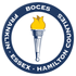 Franklin-Essex-Hamilton BOCES